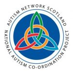autism-network-scotland